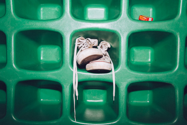 PJ + Big Mac + Web-3431.jpg