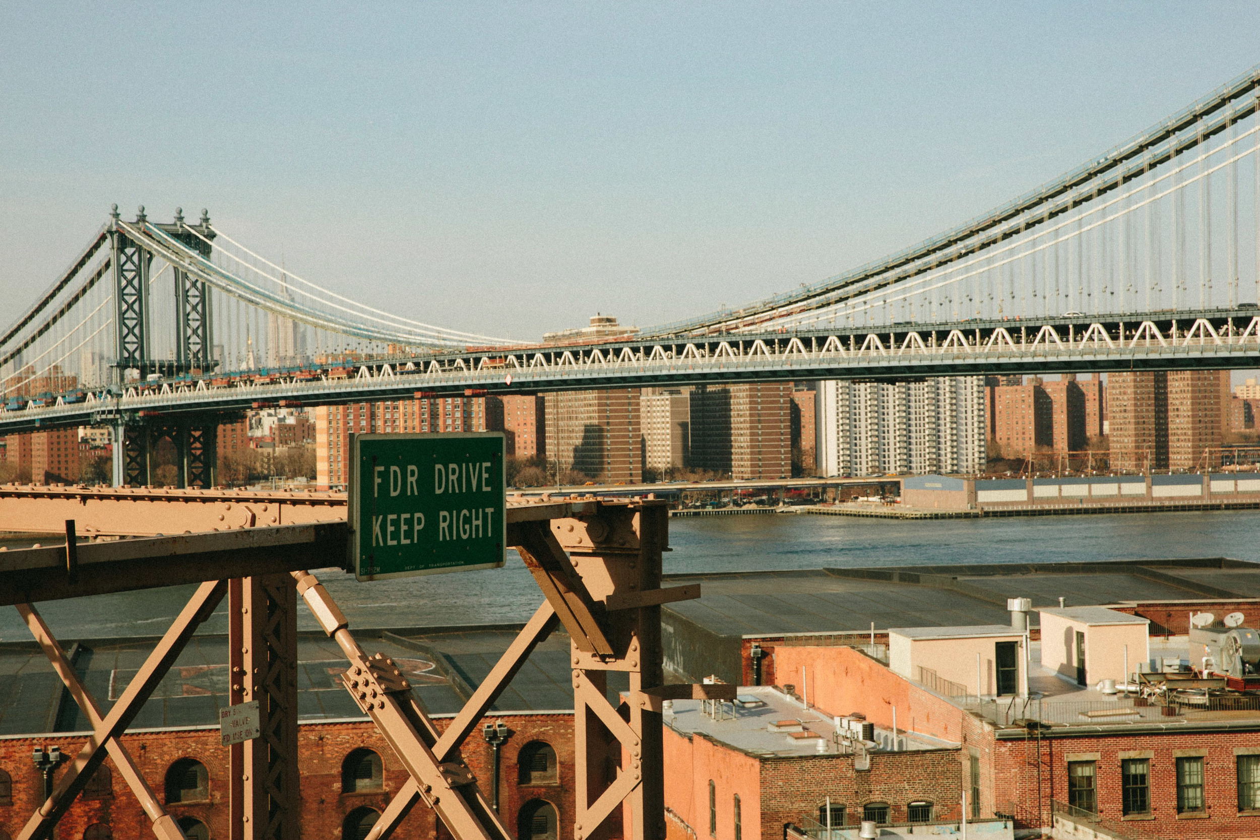 NYC-4973.jpg