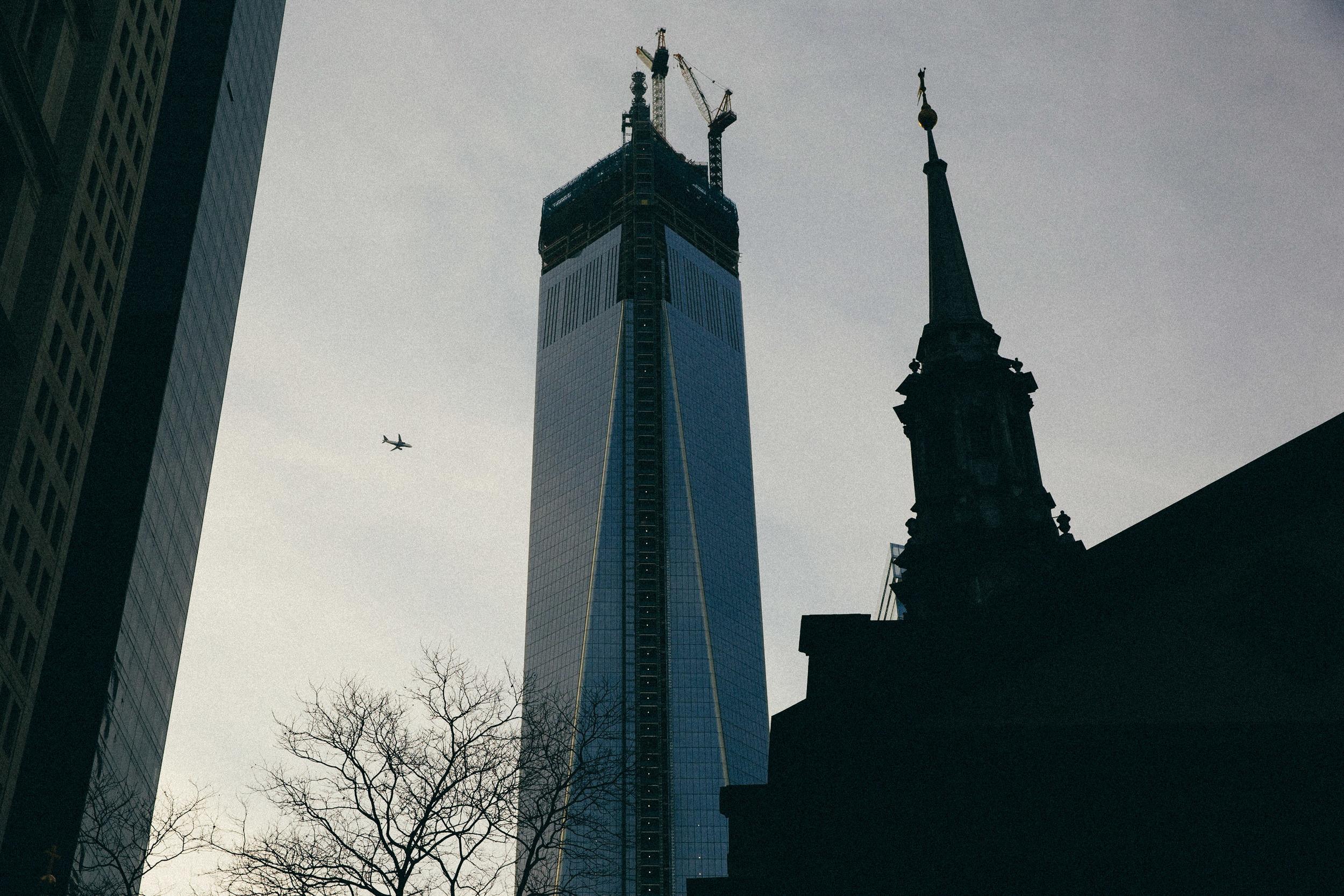 NYC-5066.jpg