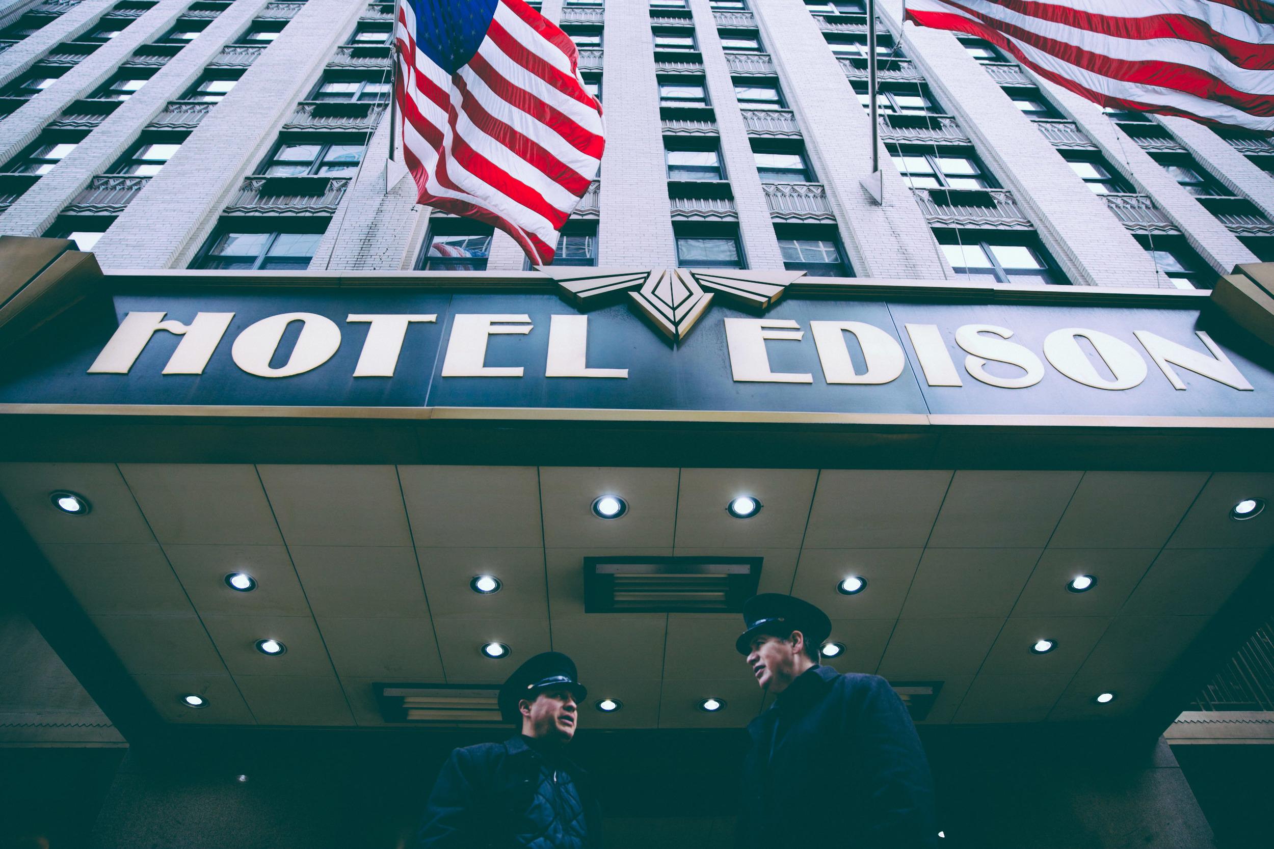 NYC-5307.jpg