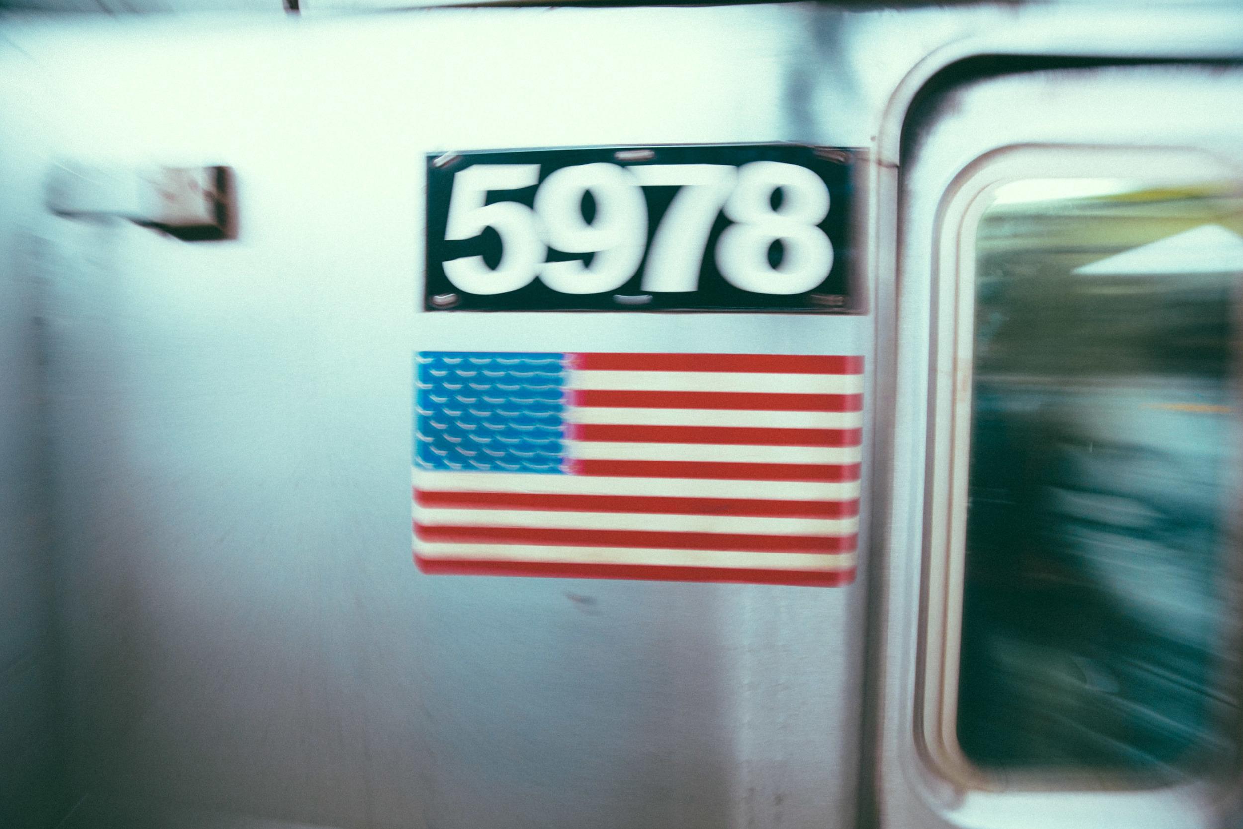 NYC-5354.jpg