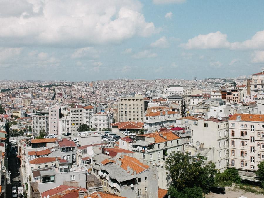 Istanbul-1744 - 07.jpg