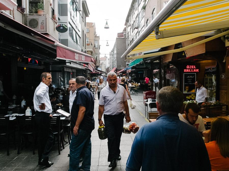 Istanbul-1888 - 18.jpg