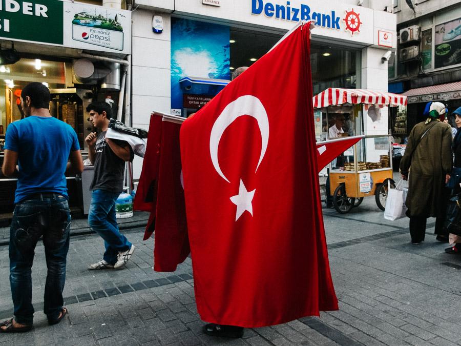 Istanbul-1950 - 23.jpg