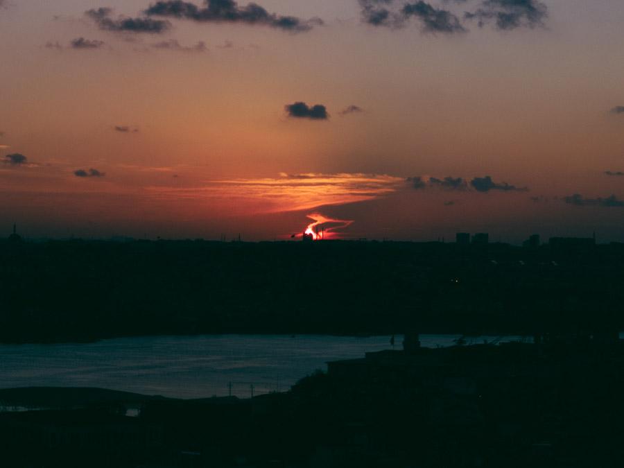 Istanbul-2040 - 30.jpg