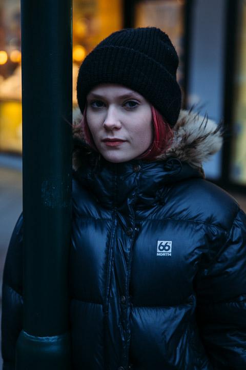 Website_Reykjavik Portraits-8669.jpg