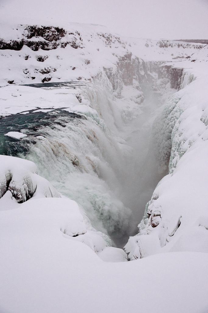 Iceland-6894.jpg