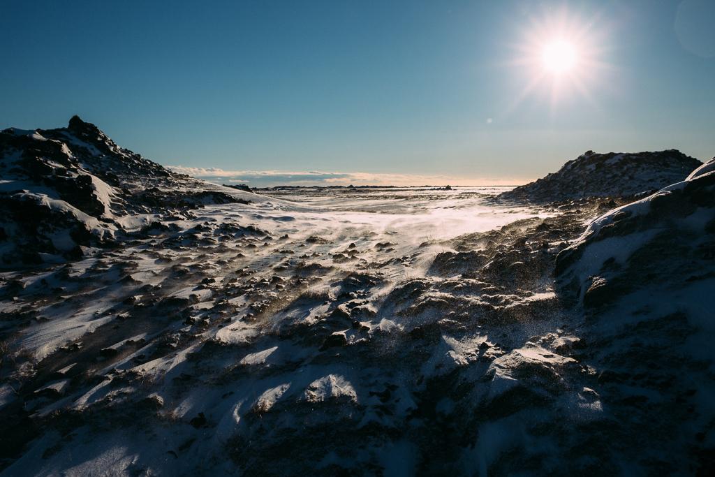 Iceland-7125.jpg