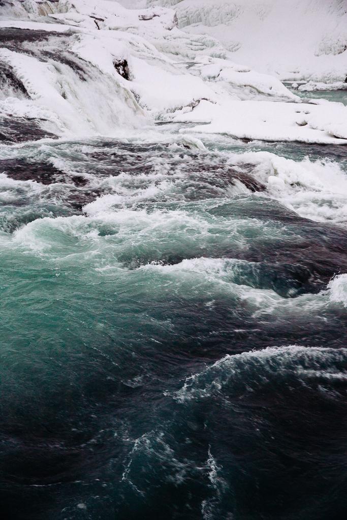 Iceland-6921.jpg