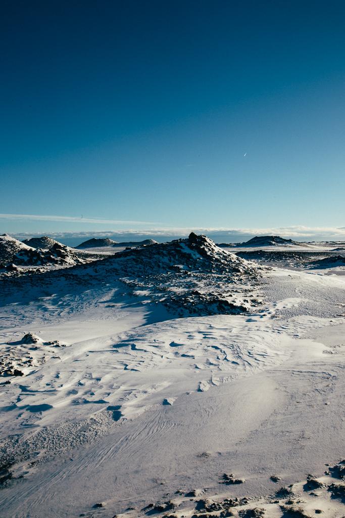 Iceland-7136.jpg