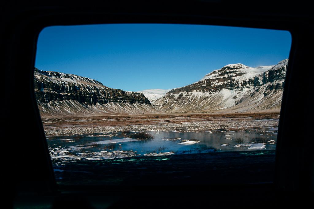 Iceland-7239.jpg