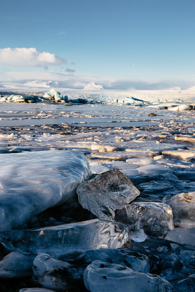 Iceland-7321.jpg