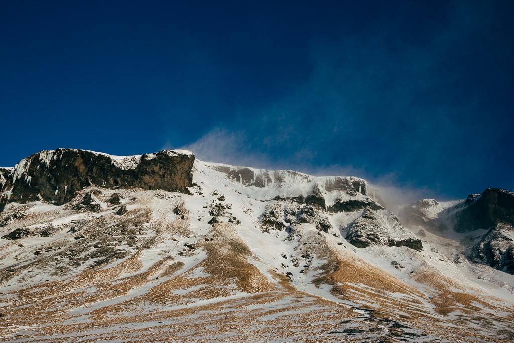 Iceland-7209.jpg