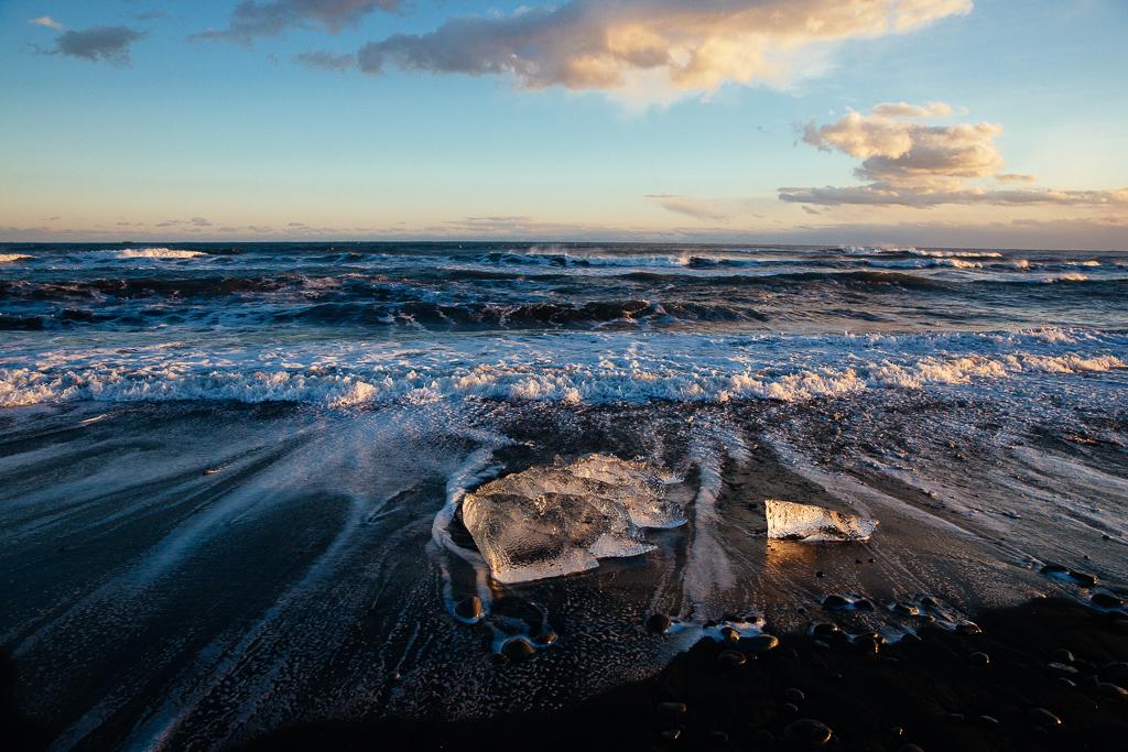 Iceland-7504.jpg