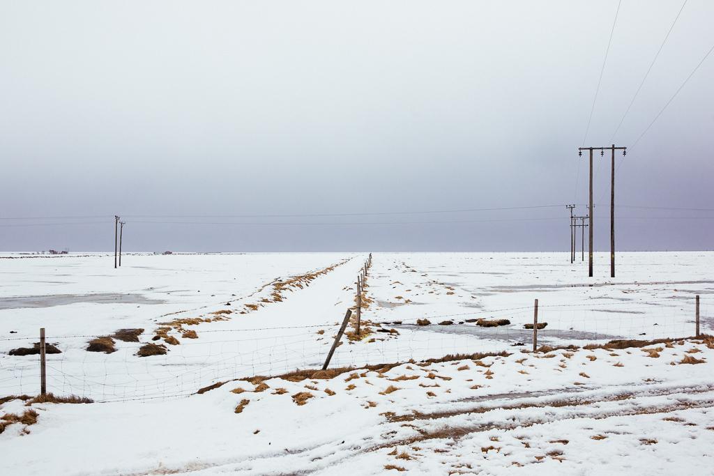 Iceland-8068.jpg