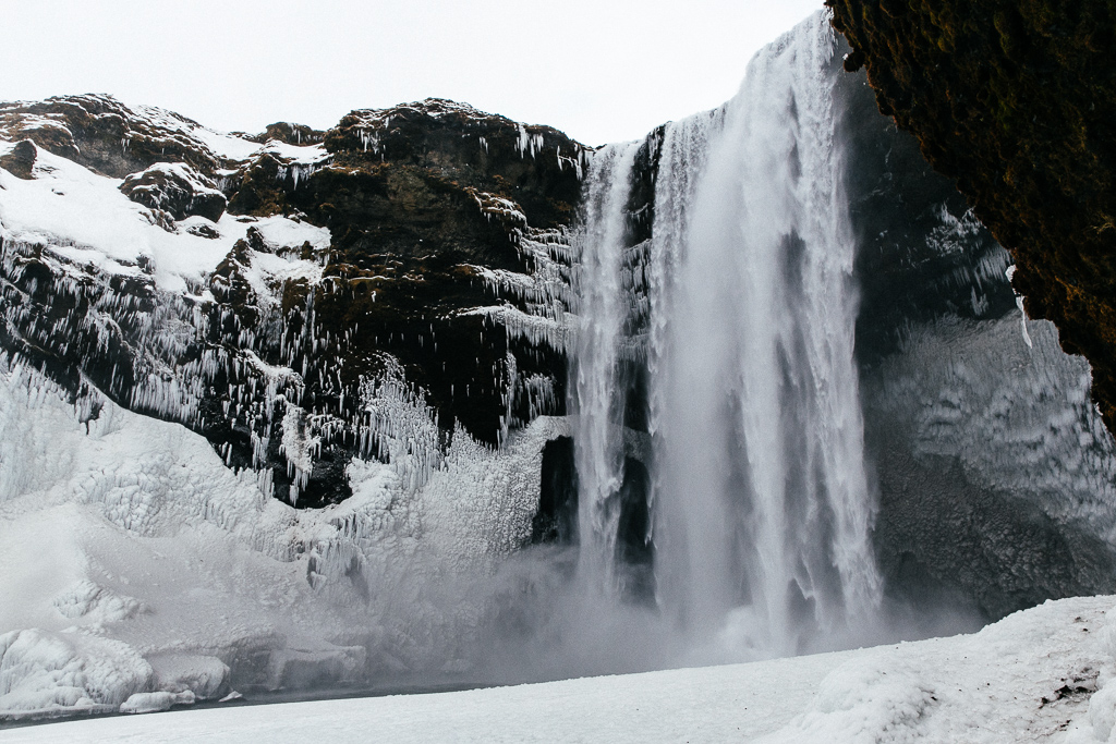 Iceland-8136.jpg