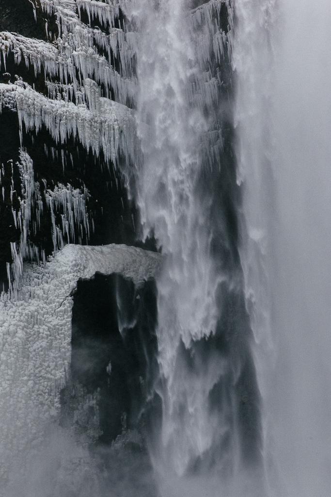 Iceland-8148.jpg