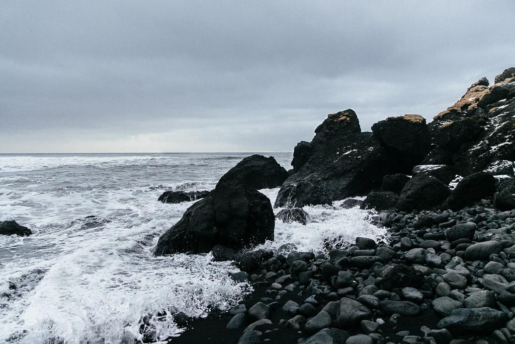 Iceland-8434.jpg