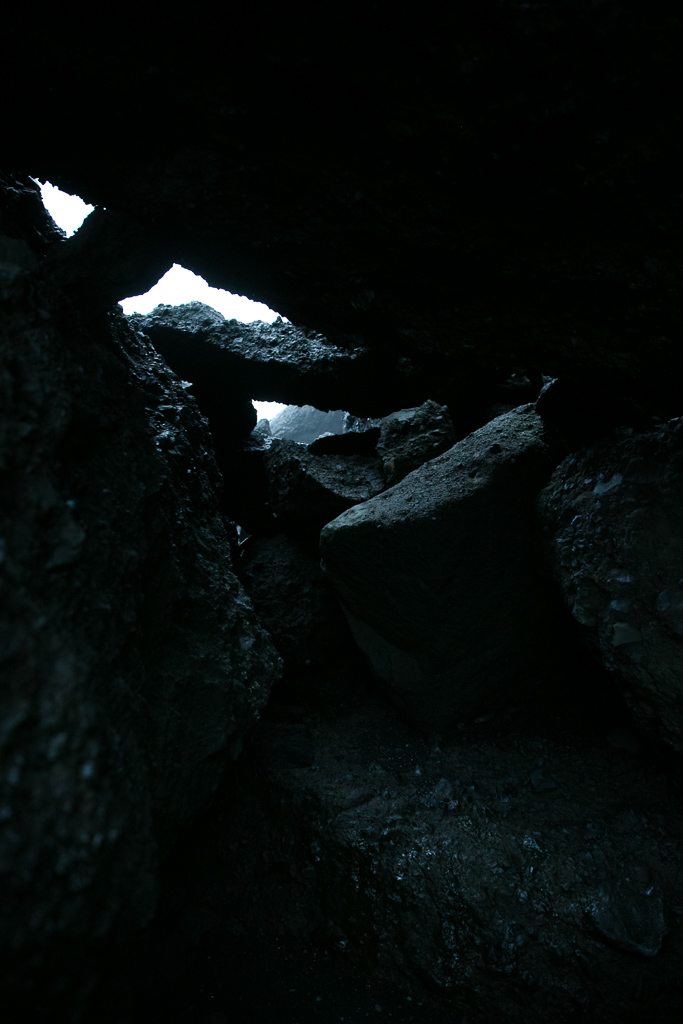 Iceland-8558.jpg