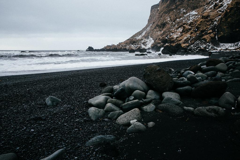 Iceland-8353.jpg