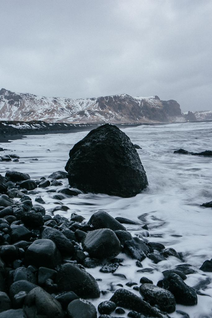 Iceland-8598.jpg