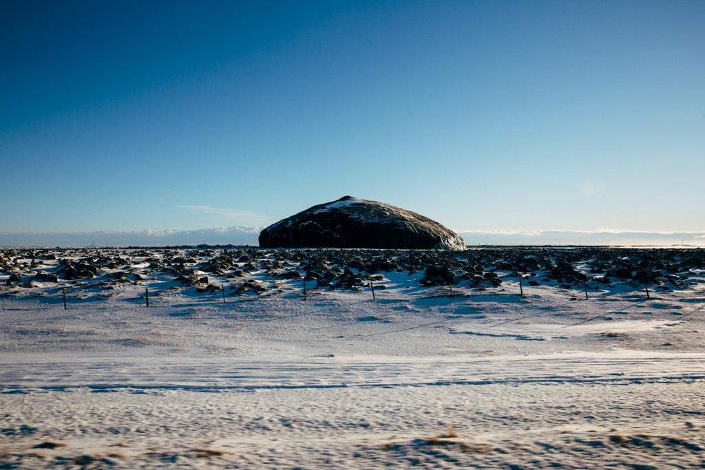 Iceland - Isolations-7230.jpg
