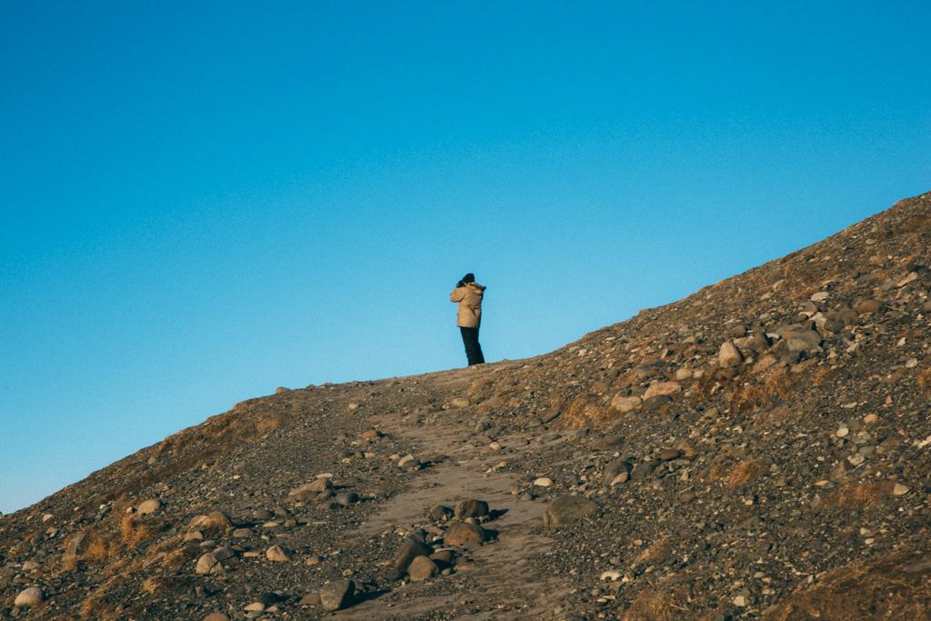 Iceland - Isolations-7309.jpg