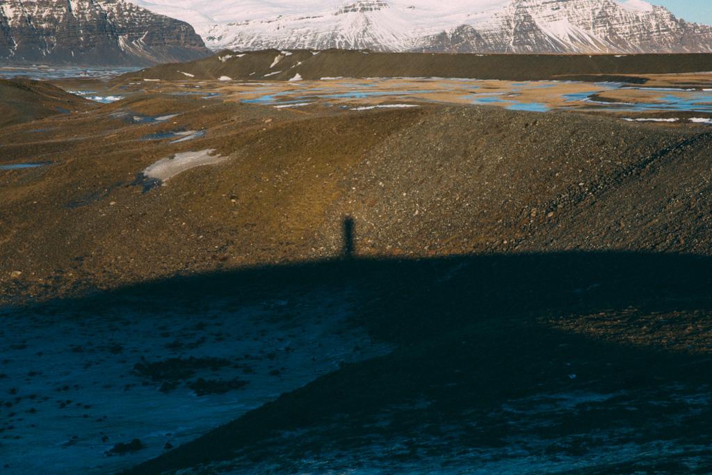 Iceland - Isolations-7316.jpg