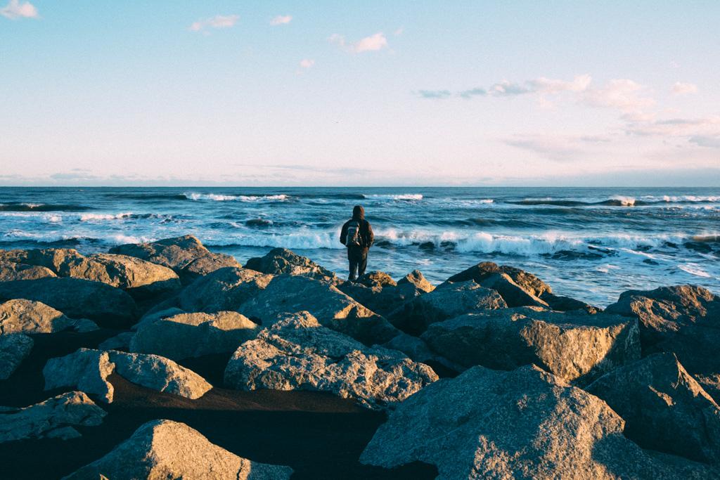 Iceland - Isolations-7469.jpg