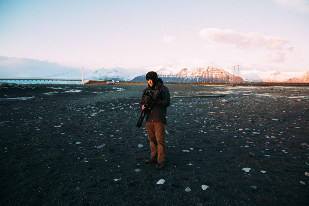 Iceland - Isolations-7538.jpg