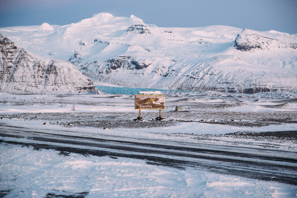 Iceland - Isolations-7552.jpg