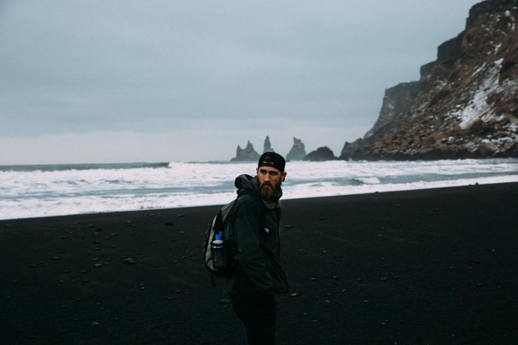 Iceland - Isolations-8316.jpg