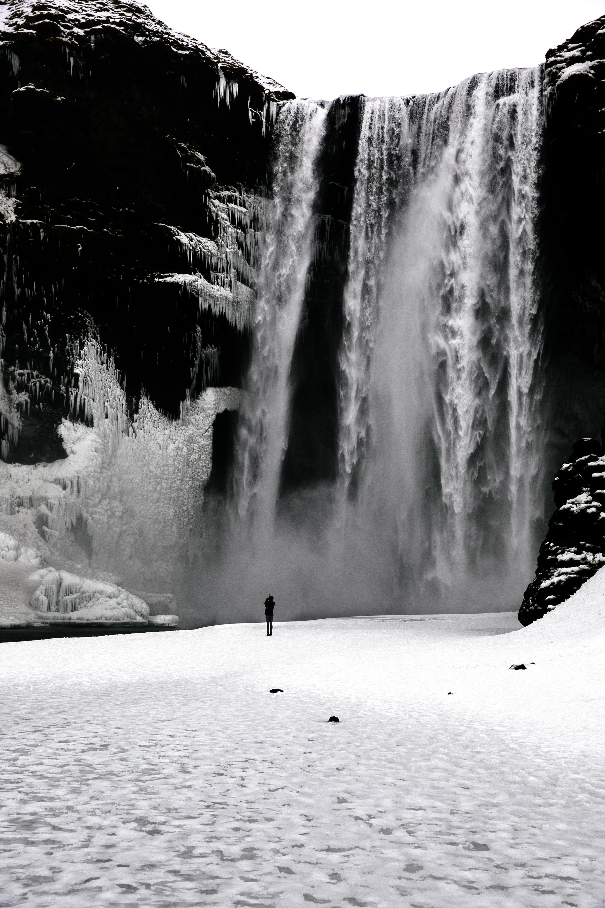 Waterfall - girl.jpg