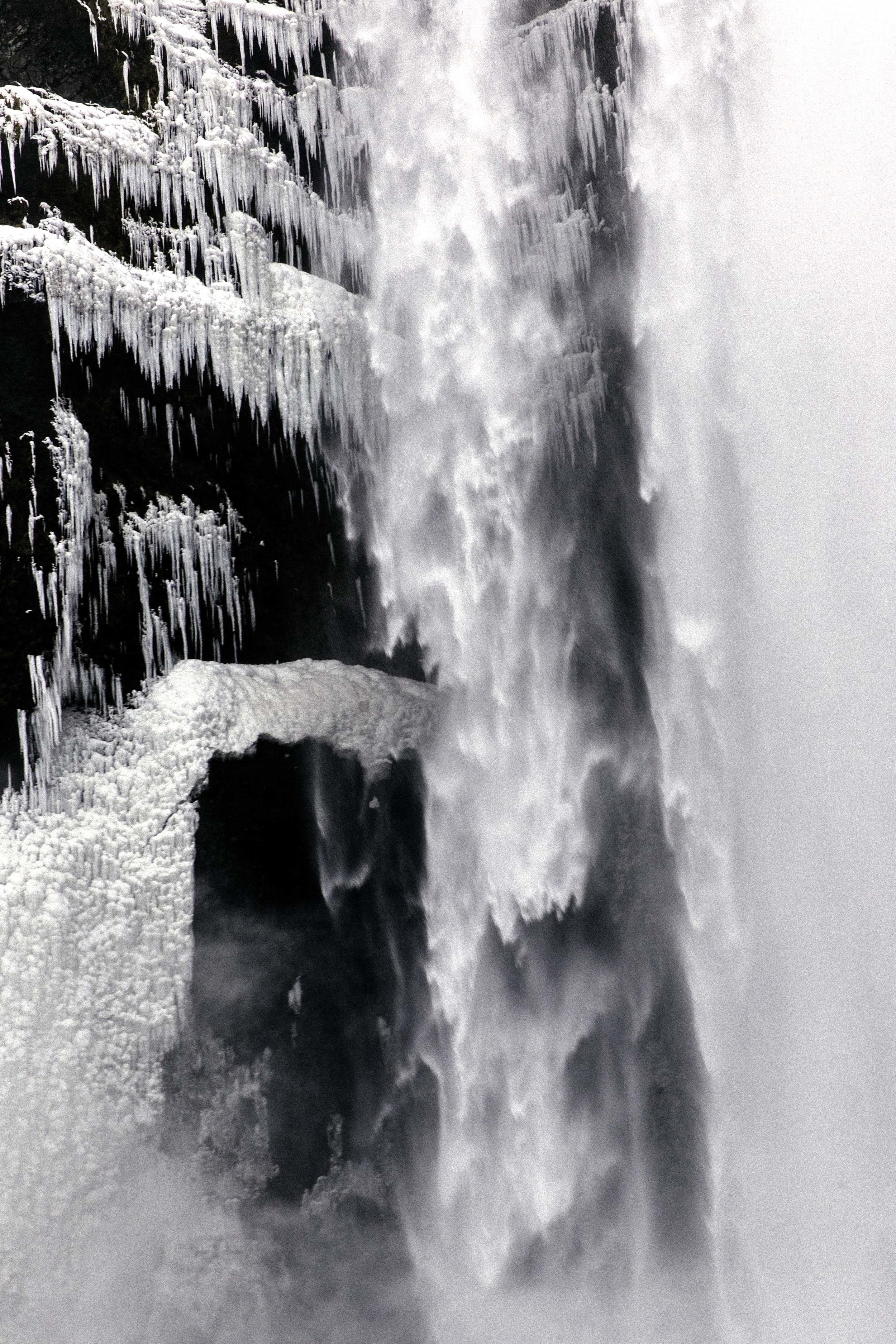 Iceland - Isolations-8148.jpg
