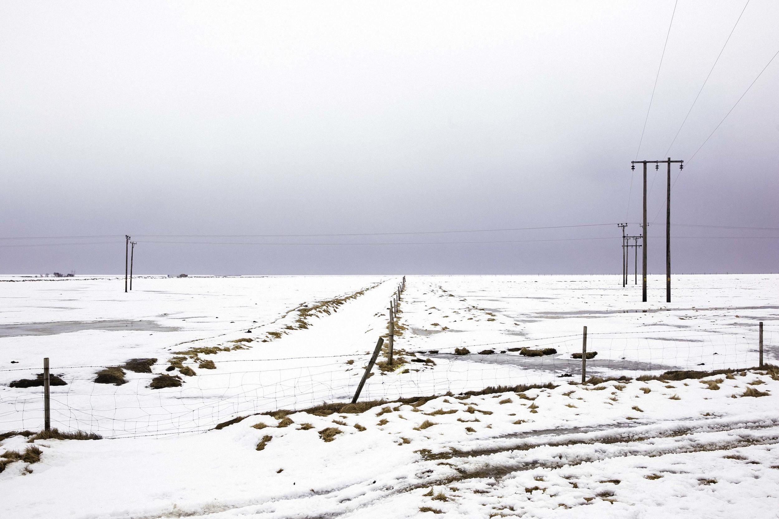 Iceland - Isolations-8068.jpg
