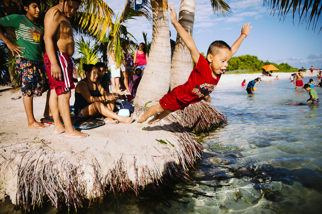 Travel Portfolio - June 2015 (32 of 63).jpg