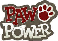 pawpower.png