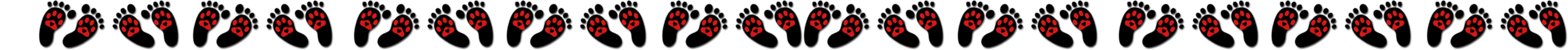 people paws line2.png