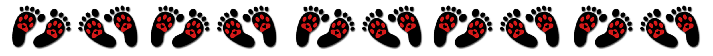 people paws line.png
