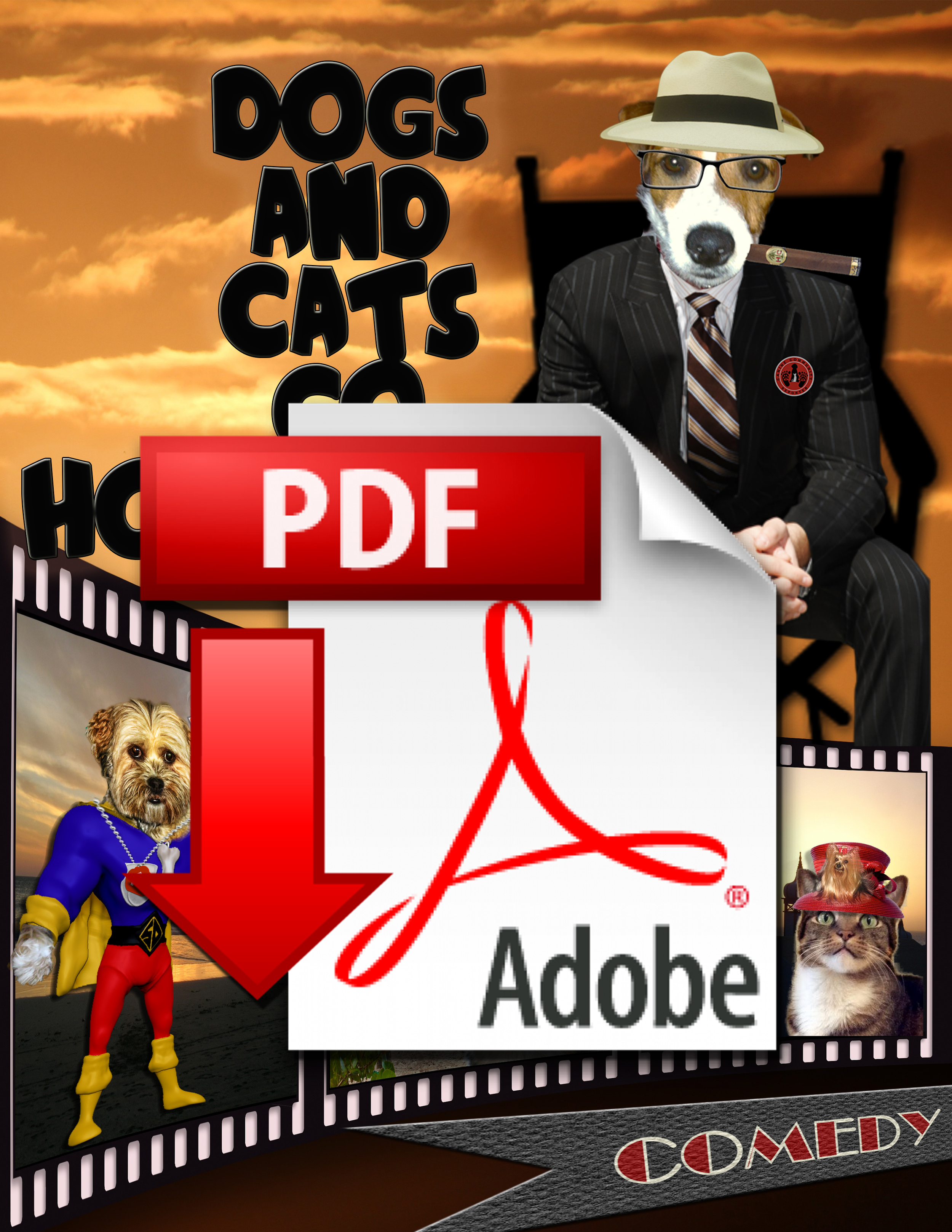 dogs and cats go hollywood pdf download.jpg
