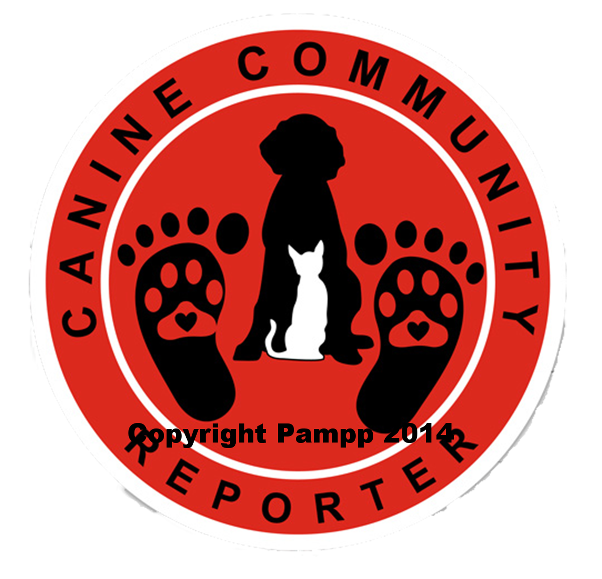 Canine reporters patch.png