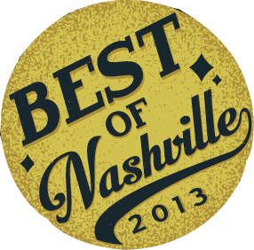 best of nashville.png