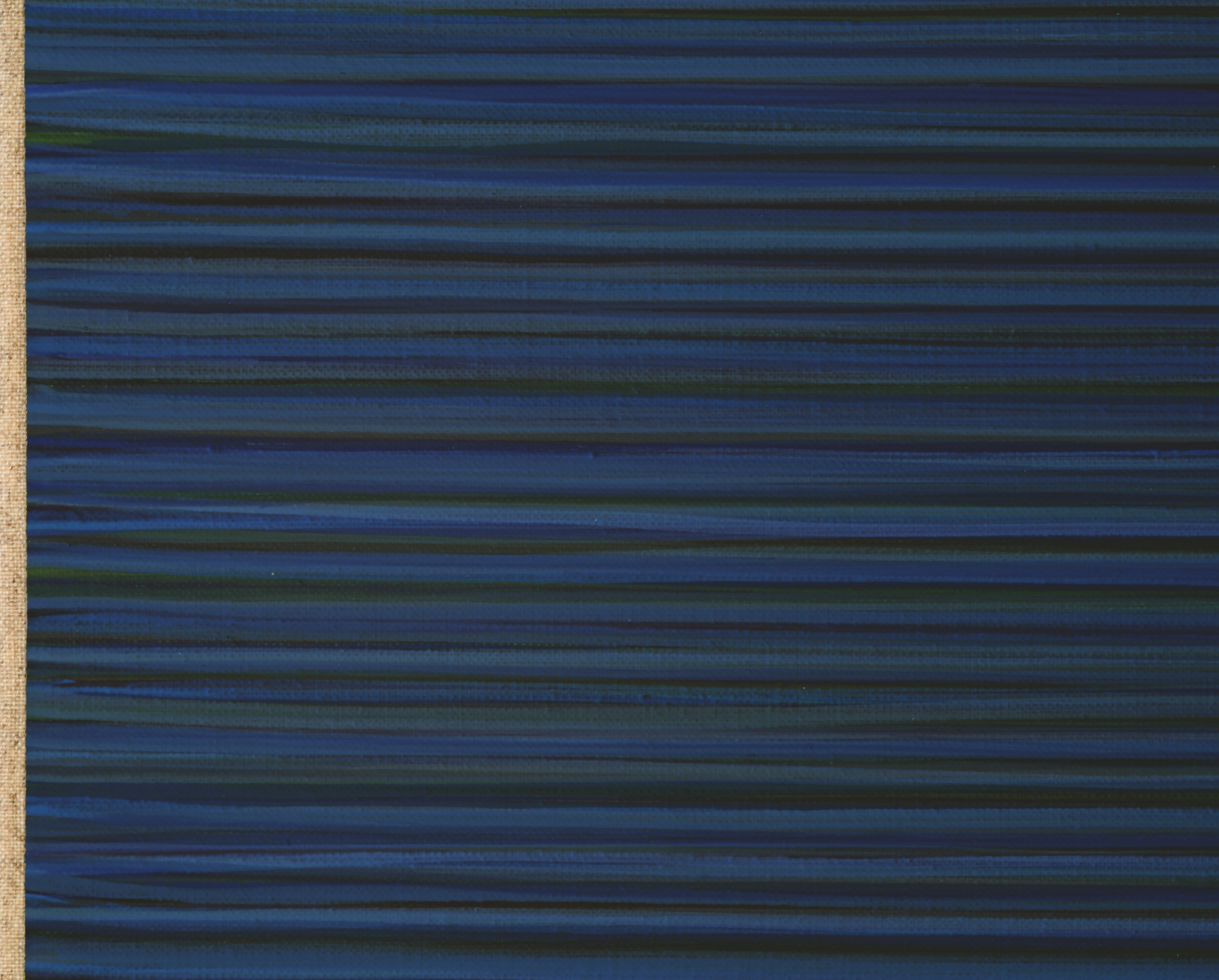 Untilted (Detail), 2014, 70x70 cm, 27.55x27.55 in
