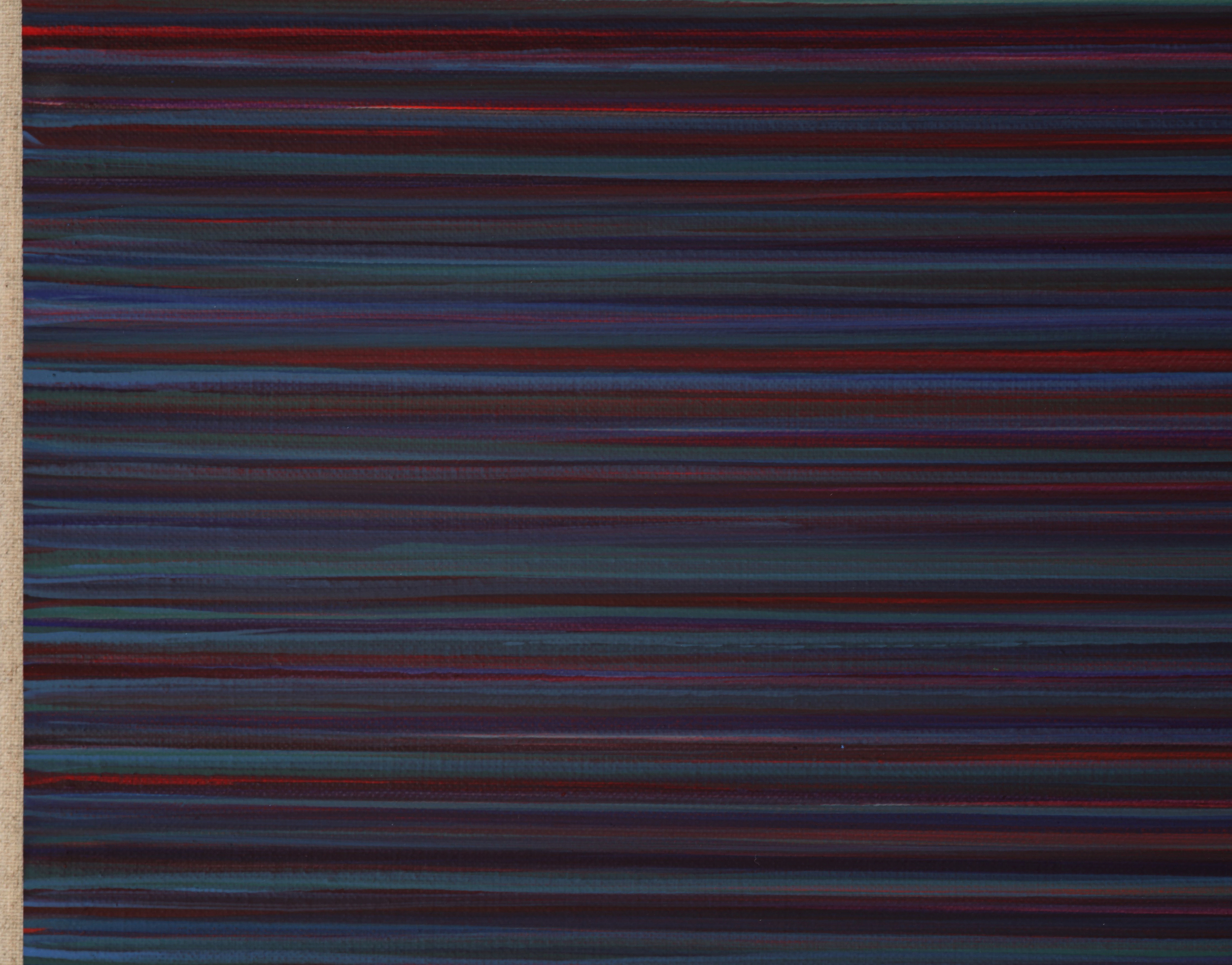 Untilted, (Detail), 2014, 150x150 cm, 59.05x59.05 in