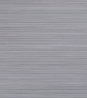 Untitled (lt. blue/grey)