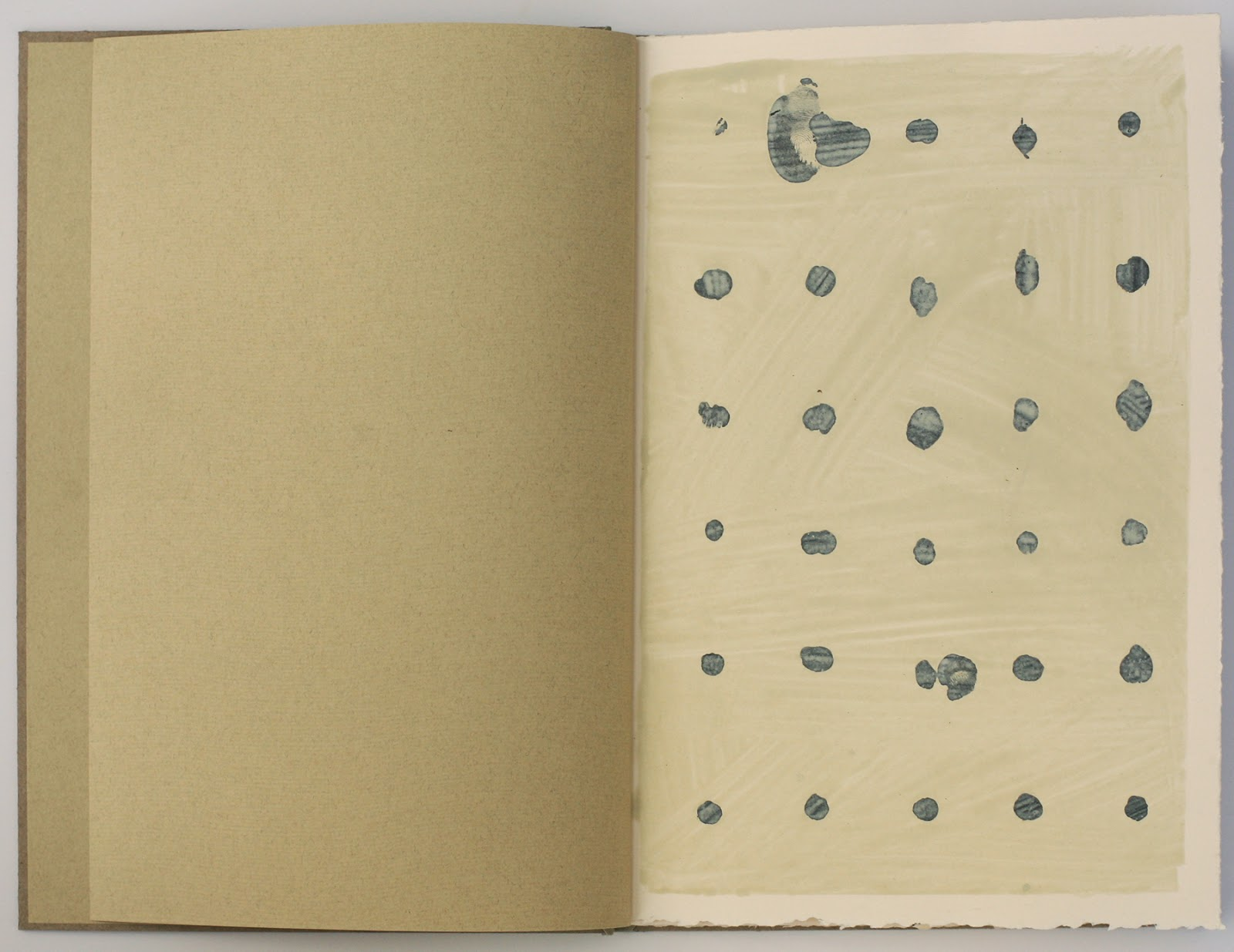 G.LEKEU, book, 2014