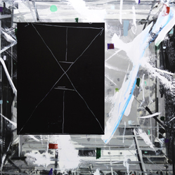three carbon tons - Michael Jones McKean, Jered Sprecher