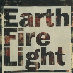Earth Fire Light - Jimmy Abegg, Buddy Jackson, Frank Ockenfels