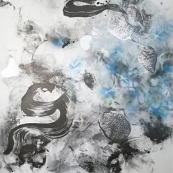 Psych Pastorale: New Paintings by Richard Feaster , Jan 7- Feb 25