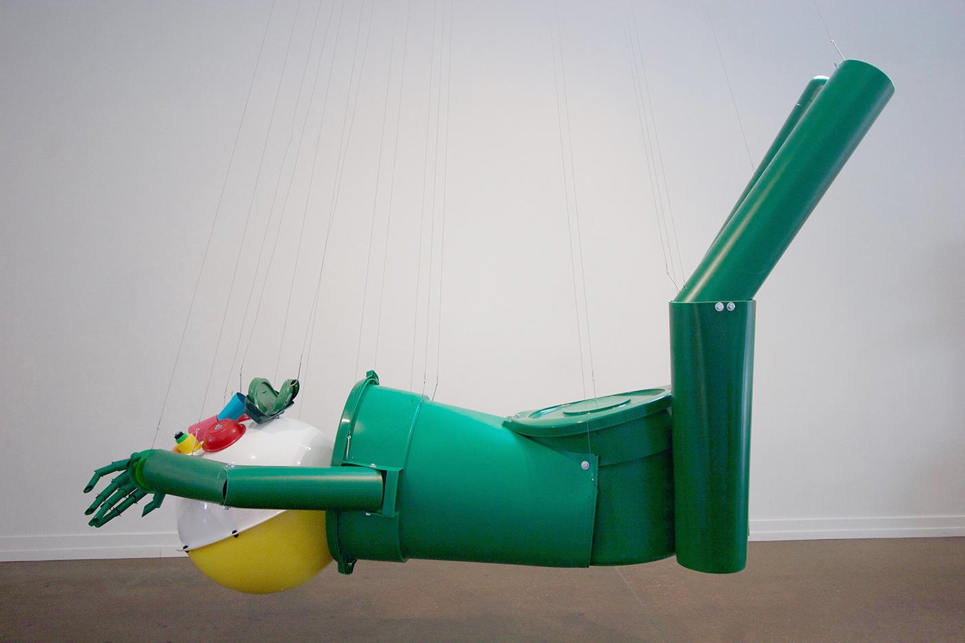 Green Man Hanging.jpg